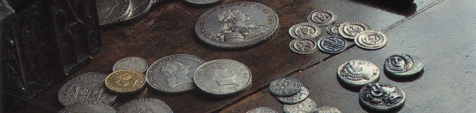 Circoli numismatici